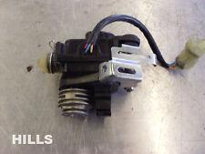 2006 Honda CBR 1000 RR RR6-RR7 (2006-2007) Motor de Válvula de alimentación