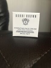 Bobbi Brown Hydrating Face Cream 7ml Travel Size. Boxed