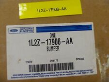 2002 2003 2004 2005 Ford Explorer Rear Bumper Absorber Factory OEM 1L2Z17906AA