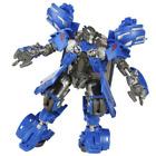 Transformers Studio Series 75 Deluxe Jolt