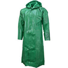 Neese Chem Shield 96 Series Jacket with Hood Large