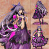 Anime DATE A LIVE Tohka Yatogami Manga Figuren PVC Figure Model H:24cm With Box