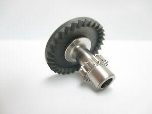 PENN SPINNING REEL PART - 8-SSV3500 Spinfisher SSV 4500 - (1) Main Drive Gear