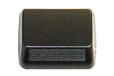 Pentax Flash Chaussure Couverture F pour SFX et SFXn Hot Shoe Cover (Nouveau/Neuf dans sa boîte)