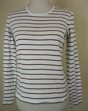 Klassische Esprit Damen-Shirts für die Freizeit
