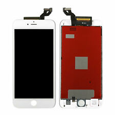 White for iPhone 6s Plus Digitizer Assembly Replacement LCD Display Touch Screen