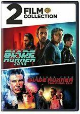 Blade Runner 2 Film Collection - Movie DVD