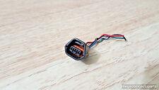 Mitsubishi connector Camshaft position Sensor MR578768 j5t30771 oem a87