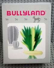 Bullyland 81088 Busch ca. 14 cm  Neu & OVP