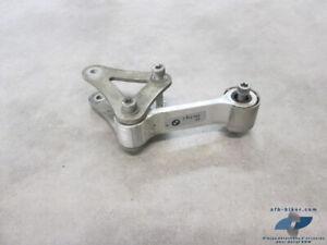 Renvoi et articulations amortisseur arrière BMW k 1200 / k 1300