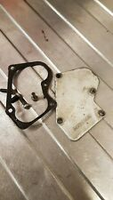 1989 RM 250 POWER COVER, CYLINDER NO.1 11231-28C00  EXCELLENT LOW HOUR CONDITION