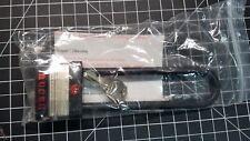 Ruger Brand Gun Lock New In Bag