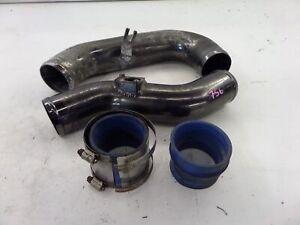 Subaru Impreza WRX Intake Pipe GD 02-03