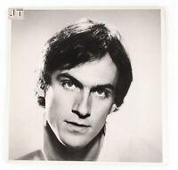 """James Taylor JT Record 12"""" Vinyl LP  33 RPM 1977 Gatefold  Album JC 34811"""