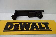 DEWALT DCE088 DCE089 CROSS LINE LASER MOUNTING BRACKET N453838