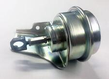 2005-2012 2.3L Acura Rdx New Oem Turbocharger Vnt Actuator 49389-18470