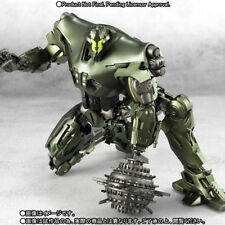 Robot Soul Spirits Titan Redeemer Pacific Rim: Uprising action figure Bandai