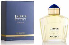 Boucheron Jaipur Homme Cologne for Men 100ml EDT Spray