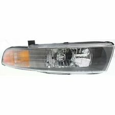 New Headlight for Mitsubishi Galant 2002-2003 MI2503122