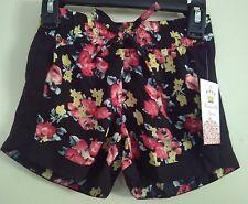 Beverly Hills Princess Shorts Size 6