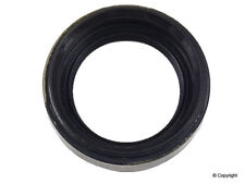 Stone Wheel Seal fits 1988-2002 Isuzu Pickup Amigo Trooper  MFG NUMBER CATALOG
