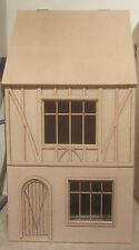 1/12 scale Dolls House Quainton Tudor 12DHD023