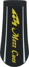 Mezz Magnetic Chalker Yellow Magnet Chalk Holder Pool Cue