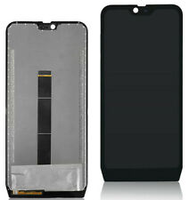 For Blackview Bv9700 Bv9700 Pro  LCD Display+Touch Screen Digitizer Assembly