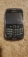 BlackBerry Curve 3G 9330 - black - Sprint CDMA Smartphone Read