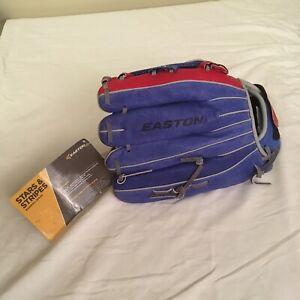Easton STSTR1200 Stars & Stripes Baseball Glove Mitt 12 Inch RHT Brand New FS!