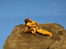"NEU - Erotikfiguren ""Paar 8"", Maßstab - 1:72"