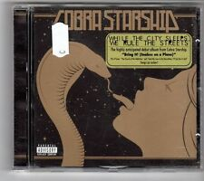 (GN77) Cobra Starship, While The City Sleeps We Rule The Streets - 2006 CD