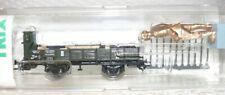 M21 Trix 24037 Rungenwagen mit Bhs Ladung König Ludwig Statue K.Bayr.Sts.B Ep I