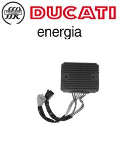 3490603 Regolatore Tensione DUCATI Sportclassic Sport 1000 2007-2008