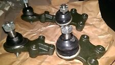 M151 BALL JOINT KIT 2 UPPER& 2 LOWER BALL JOINTS M151A1 M151A2 11640670,11640669