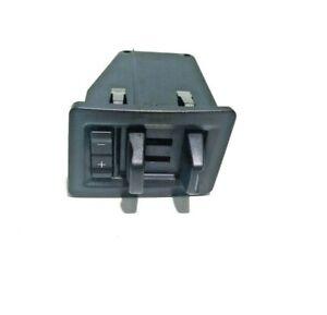 FOR 15 thru 20 F-150  Ford  Trailer Brake Controller Module JL3Z 2C006 AA