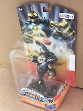 SKYLANDERS GIANTS  - Legendary Bouncer - Combined Postage