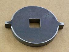 Wayne Model 60 & 70 Gas Pump Sight Glass Inner Ring Removal Tool WP-139