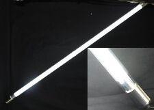 Leuchtstab LED Röhre 18 Watt 1600 Lumen 123cm m. Clipse warmweiß  B5865