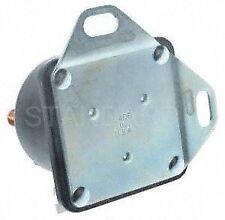 Standard Motor Products RY525 Glow Plug Relay