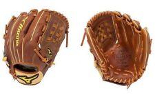 Mizuno RHT GCP11F 12 Inch Youth Classic Pro Soft Future Baseball Glove/ Mitt