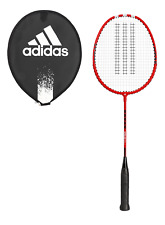 Adidas Spieler E05 2019 Junior Badminton Racket + 1/2 Cover