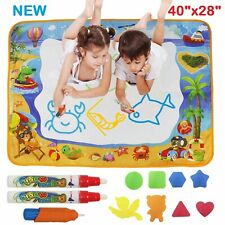 Kids Creative Toy Educational Learning for Age 2 3 4 5 6 7 8 Year Old Boys Girls
