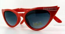 1950s Vintage Sunglasses