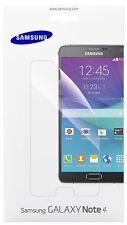 Protectores de pantalla Samsung para teléfonos móviles y PDAs