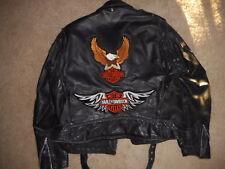 0d799b607 Schott Motorcycle Jackets for sale | eBay
