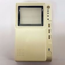 Bitron Monitor MV70- AN7270