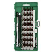 60in1 Multi-purpose Precision Screwdriver Set Tweezer Cell Phone Repair Tool set