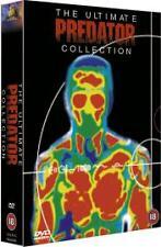 Predator / Predator 2 (DVD Box Set)