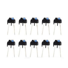 10pcs TCRT5000L TCRT5000 Reflective Photoelectric Switch Infrared Optical Sensor